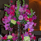 Megan Neal and Mark Suarez wedding - 100_8434.JPG