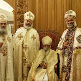 Nativity Feast 2014 - _MG_2405.JPG