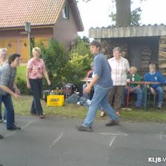 Gemeindefahrradtour 2006 - DSC00115-kl.JPG