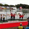 3° lugar Canoa Femenina doble, Duisburg-Alemania  500metros.jpg