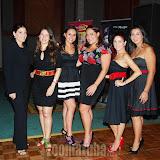 WomensClubArubaAllMaleFashionShow23Nov2011