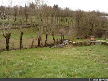 terrain à batir à Laguiole (12)