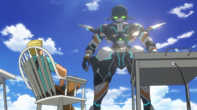 Gargantia on the Verdurous Planet - 05 - gargantia05_076.jpg