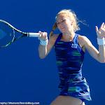 Julia Glushko - 2016 Australian Open -DSC_3483-2.jpg