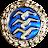 Charles Forsyth avatar image