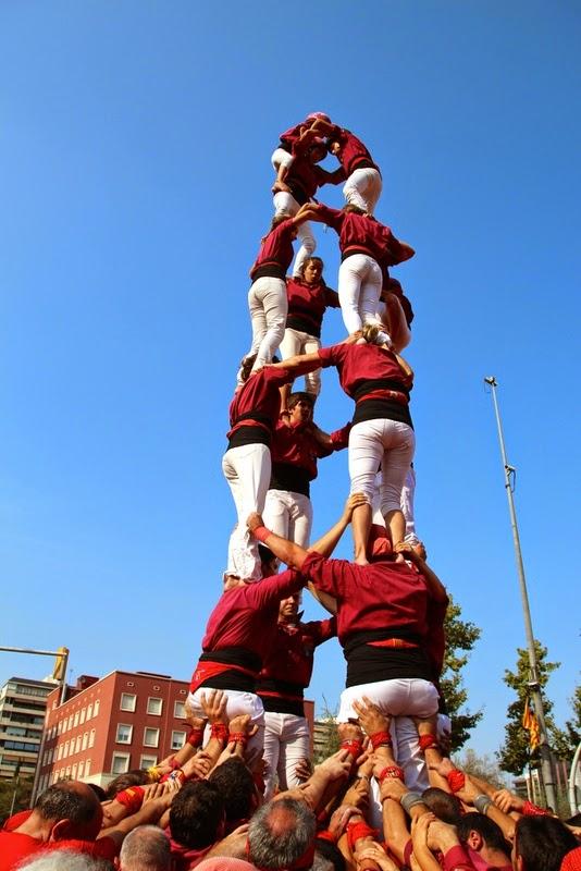 Actuació V a Barcelona - IMG_3800.JPG