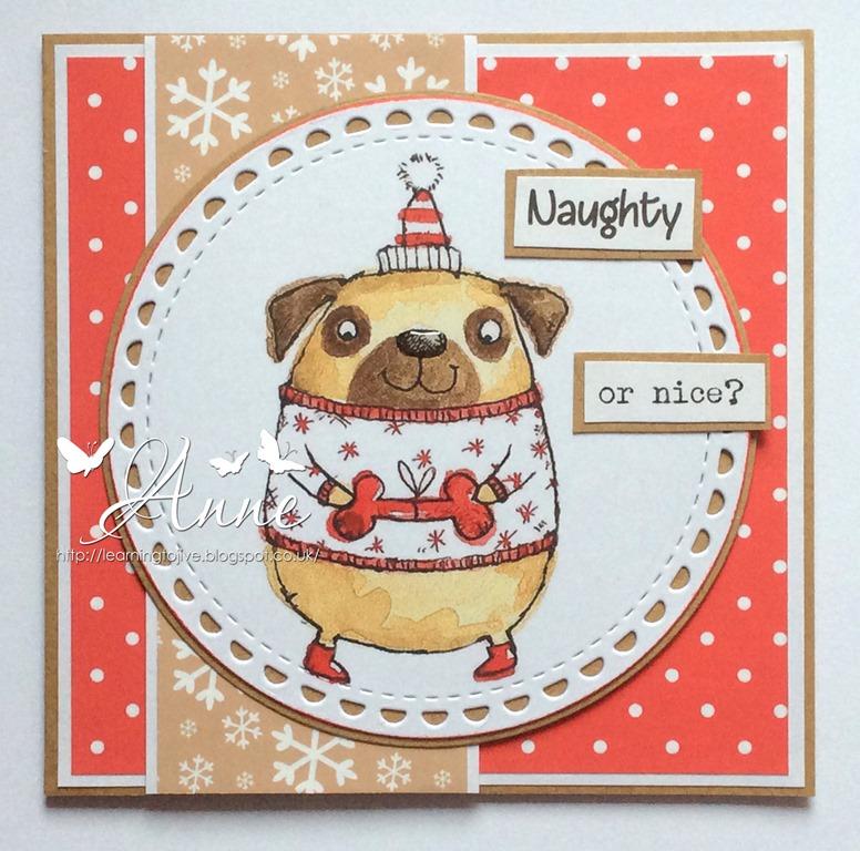 [Art+Sheet+28+Christmas+Pugs+2+w%5B4%5D]