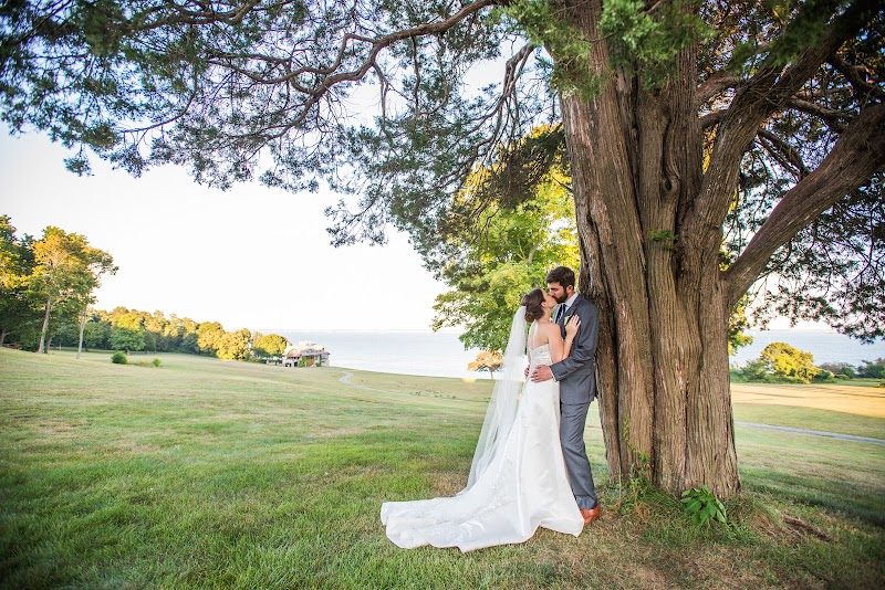 Sarah and Evan - Blueflash Photography 360.jpg