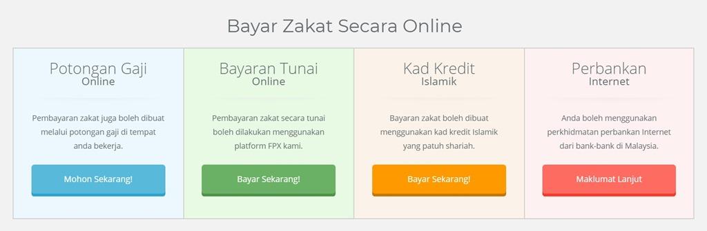 [zakat_malaysia%5B13%5D]