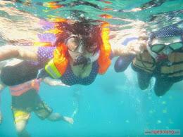 ngebolang-pulau-harapan-30-31-2014-pan-025