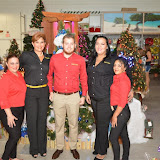 DoItCenterShaba7Oct2015ChristmasCenterAndLocalHeroesDiner