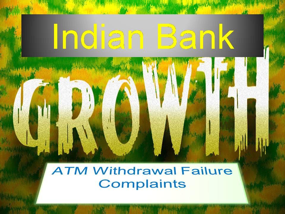 Intian keskuspankki - m