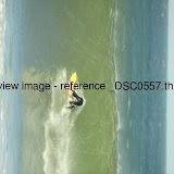_DSC0557.thumb.jpg