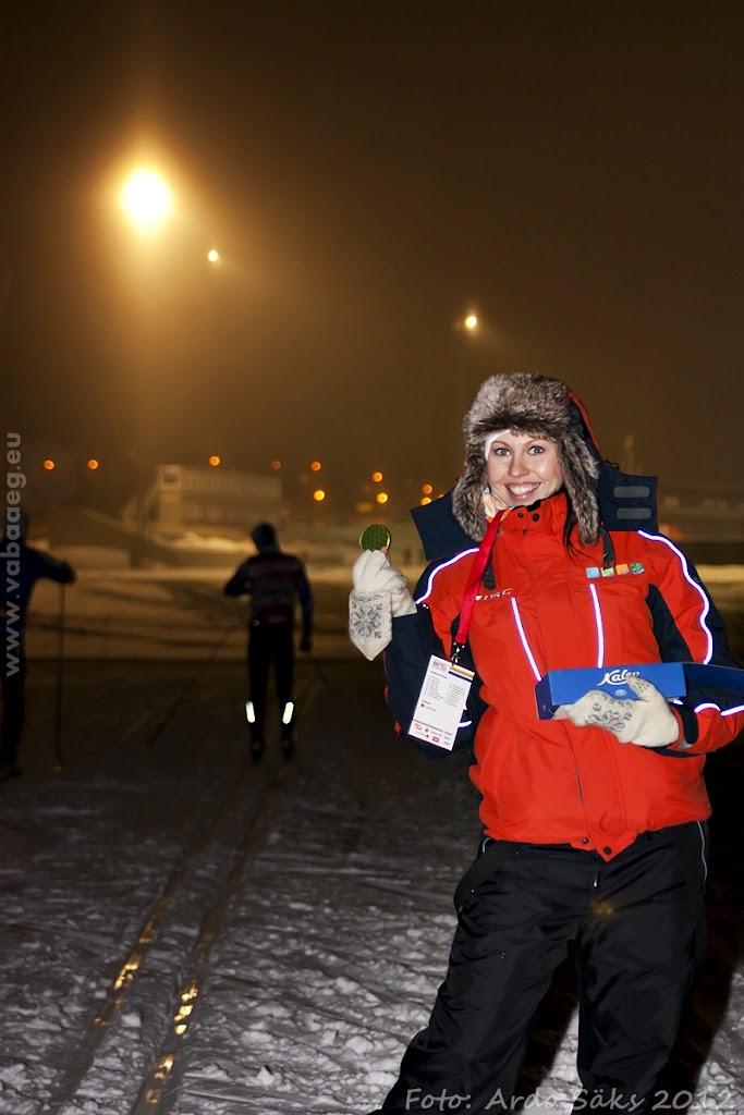 21.01.12 Otepää MK ajal Tartu Maratoni sport - AS21JAN12OTEPAAMK-TM053S.jpg