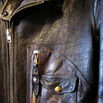east-side-re-rides-belstaff_656-web.jpg