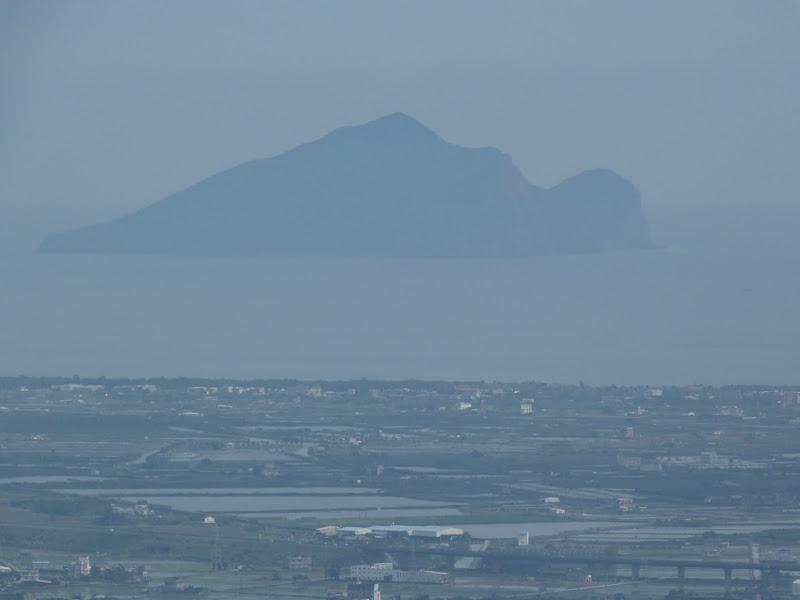 TAIWAN .Jiashi et aux alentours proches - P1000456.JPG
