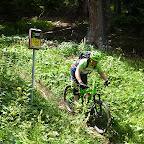 3Länder Enduro jagdhof.bike (68).JPG