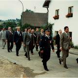 1981FfGruenthal100 - 1981FF100MVerein5.jpg