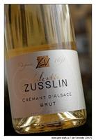 Domaine-Valentin-Zusslin-Crémant-d'Alsace-Brut