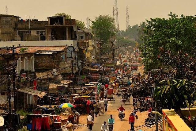 Bihar :- बिहार से बाहर नहीं जाएंगे, घर में रहकर कमाएंगे.