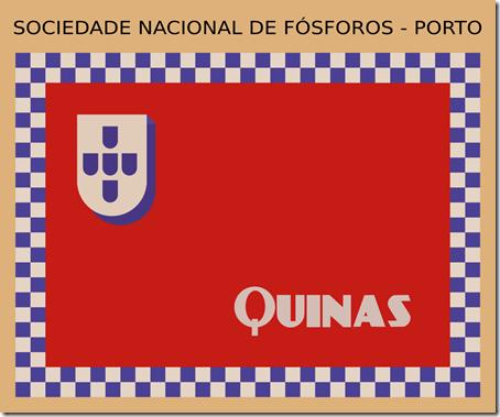 quinas_sociedade_nacional_fosforos_porto_220320171