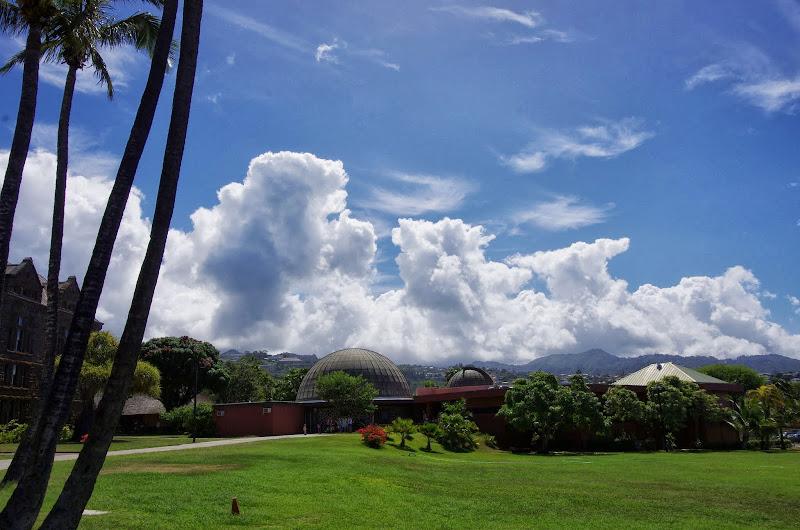 06-19-13 Hanauma Bay, Waikiki - IMGP7479.JPG