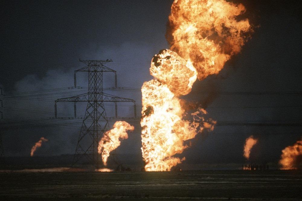 oil-well-fire