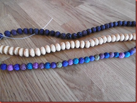 Barcelona beads2