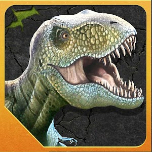 Forest Dinosaur Hunt for PC and MAC