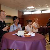 2013 Seminarie 7OA