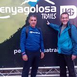 XVIII MiM. Marató i Mitja - Castellón (23-Abril-2016)