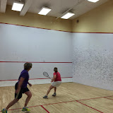 2015 MA Womens 2.5 - 3.5 Hybrid League Finals Night - Coleen%2Band%2BDeb2.jpg