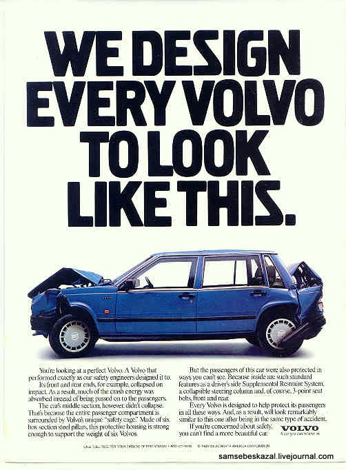 deception in advertising: volvos bear foot misstep essay Enjoy millions of the latest android apps, games, music, movies, tv, books, magazines & more anytime, anywhere, across your devices.