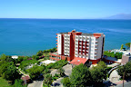 Фото 3 Nazar Beach Hotel
