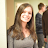 Jessica Christiansen avatar image