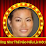 Vo Nhung's profile photo