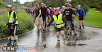 NRW-Inlinetour_2014_08_16-151702_Claus.jpg