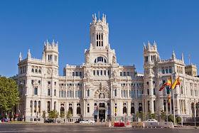 Ruta MTB de Madrid a Chinchón, viernes 2 de mayo 2014 ¿Te apuntas?