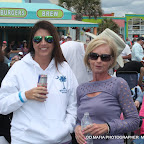 2017-05-06 Ocean Drive Beach Music Festival - MJ - IMG_6725.JPG