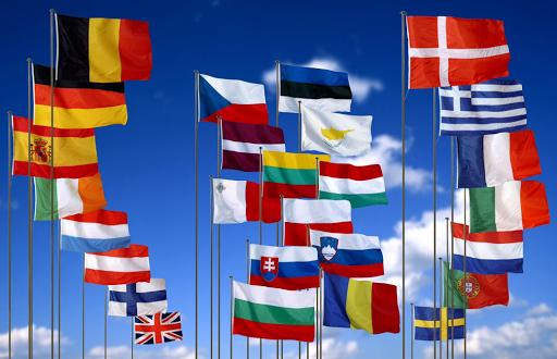 dia-europeu-linguas