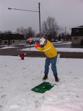 Winter Golf, Jan 26, 2007 - wintergolf3-1-07.jpg