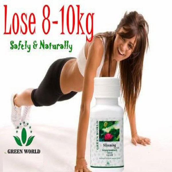 Green World Nigeria Drop The Excess Fat 07087499733 Green World Slimming Teas Capsules Lagos
