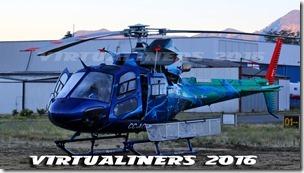 SCTB_EcoCopter_AirbusHC_AS350B3_VL_0011