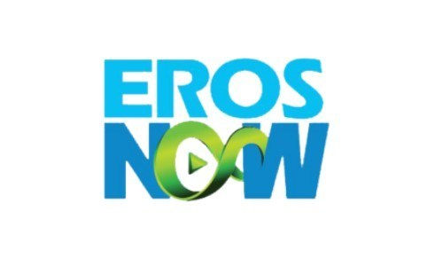 Eros Now - Get Eros Now Premium Account Annual Subscription FREE