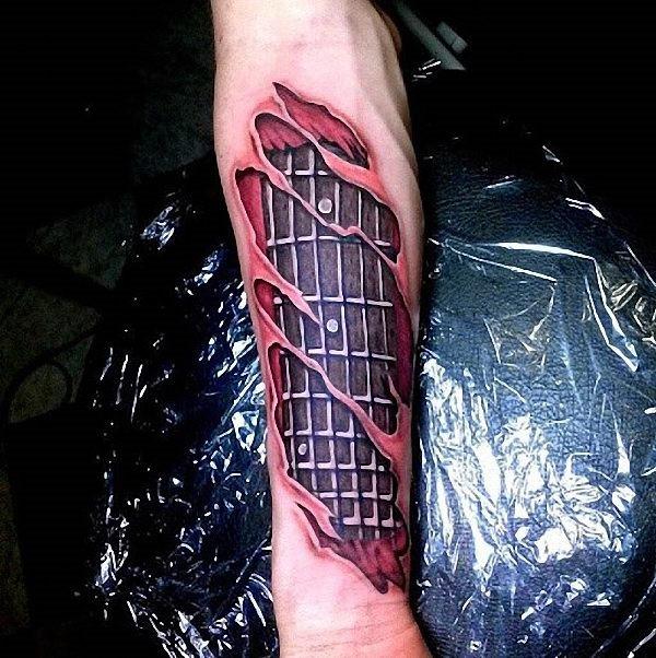 musica_tatuagens_30
