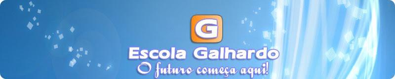 Escola Galhardo