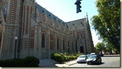 IMG_20180218_San Isidro Cathedral