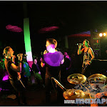 02_so_partyskitour_0180.jpg