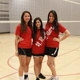 St Mark Volleyball Team - IMG_3395.JPG