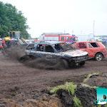 Autocross%2520Yde%2520253.jpg